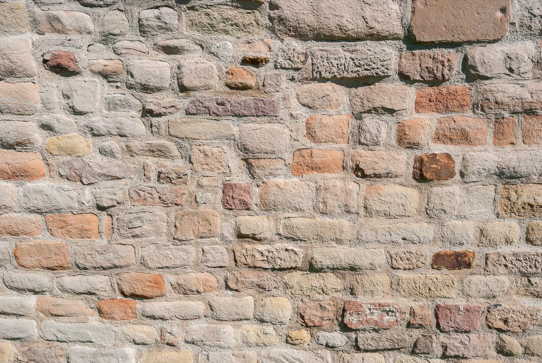 Sehr Denkmalschutz – Walz Natursteine FW89