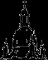 Stiftung Frauenkirche Dresden