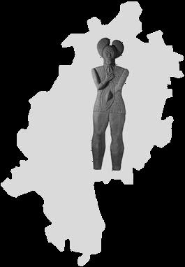 Archäologische Gesellschaft in Hessen e.V.
